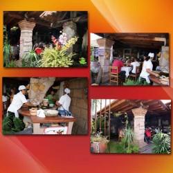 Restaurante La Noria 1 img-0