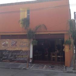 Restaurante Los Guajes img-2