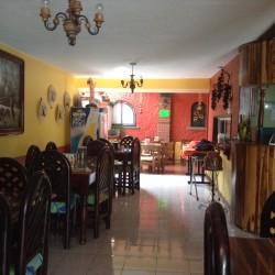 Restaurante Los Guajes img-6
