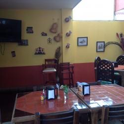 Restaurante Los Guajes img-5