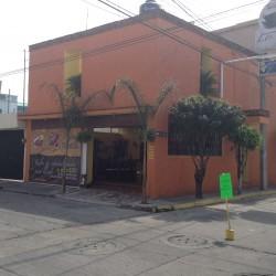 Restaurante Los Guajes img-1