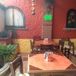 Restaurante Los Guajes img-3