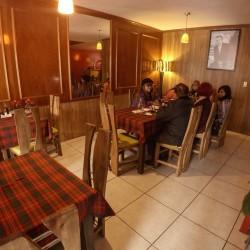 Restaurante Palermo img-0