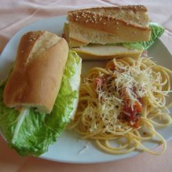 Restaurante Palermo img-14