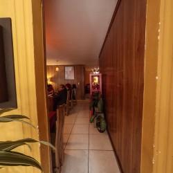 Restaurante Palermo img-20