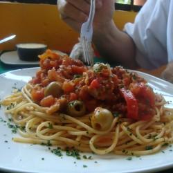 Restaurante Palermo img-8
