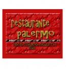Logo de Restaurante Palermo