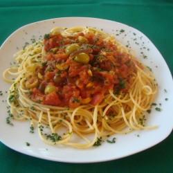 Restaurante Palermo img-13