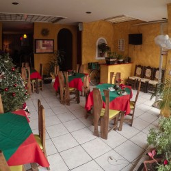 Restaurante Palermo img-3