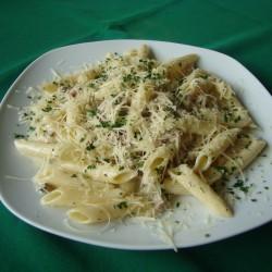Restaurante Palermo img-18