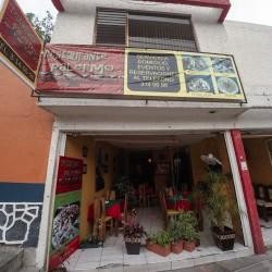 Restaurante Palermo img-4