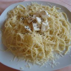 Restaurante Palermo img-16