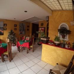 Restaurante Palermo img-2