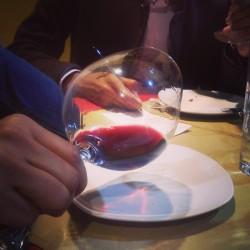 Restaurante Palermo img-5
