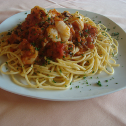 Restaurante Palermo img-15