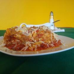 Restaurante Palermo img-9