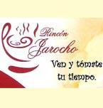 Logo de Rincón Jarocho