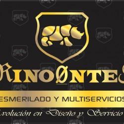 Rino0ntes img-16