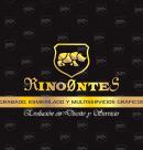 Logo de Rino0ntes