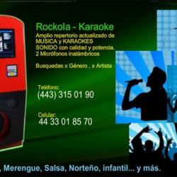Rockolas V-ROK img-0