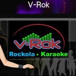 Rockolas V-ROK img-5