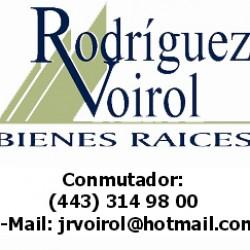 Rodriguez Voirol Bienes Raices img-0