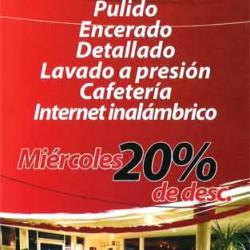 Rueda Sobre Rueda img-0