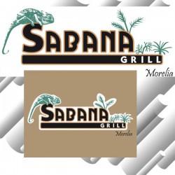 Sabana Grill img-0