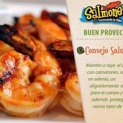 Salmones img-3