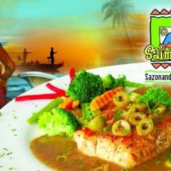 Salmones img-0