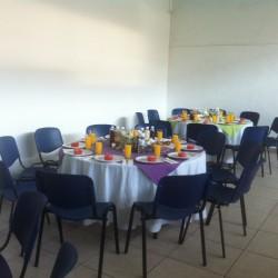 Salón de Fiestas Chapultepec img-8