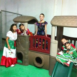 Salón de Fiestas Chapultepec img-4