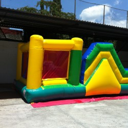 Salón de Fiestas Chapultepec img-5