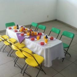 Salón de Fiestas Chapultepec img-7
