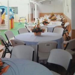 Salón de Fiestas Infantiles Arcoiris img-7