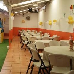 Salón de Fiestas Infantiles Arcoiris img-3