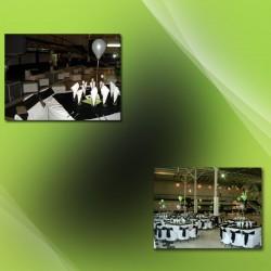 Salón de Fiestas Los Espejos img-0