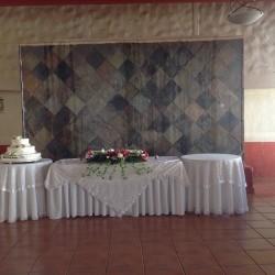 Salón Jardín Hacienda los Itzicuaros img-14