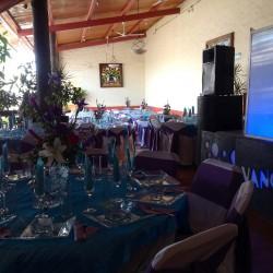 Salón Jardín Hacienda los Itzicuaros img-10