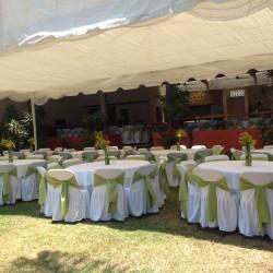 Salón Jardín Hacienda los Itzicuaros img-4