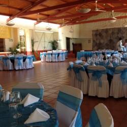 Salón Jardín Hacienda los Itzicuaros img-18