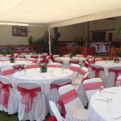 Salón Jardín Hacienda los Itzicuaros img-6