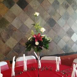 Salón Jardín Hacienda los Itzicuaros img-7