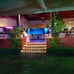 Salón Jardín Hacienda los Itzicuaros img-1