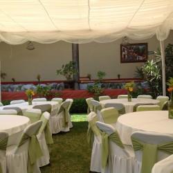 Salón Jardín Hacienda los Itzicuaros img-5