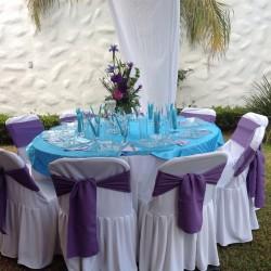 Salón Jardín Hacienda los Itzicuaros img-12