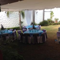 Salón Jardín Hacienda los Itzicuaros img-11
