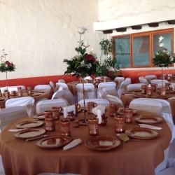Salón Jardín Hacienda los Itzicuaros img-13