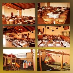 Salón La Hacienda img-0