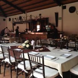 Salón La Hacienda img-8